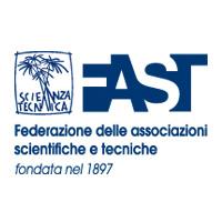 Federazione delle Associazioni Scientifiche e Tecniche