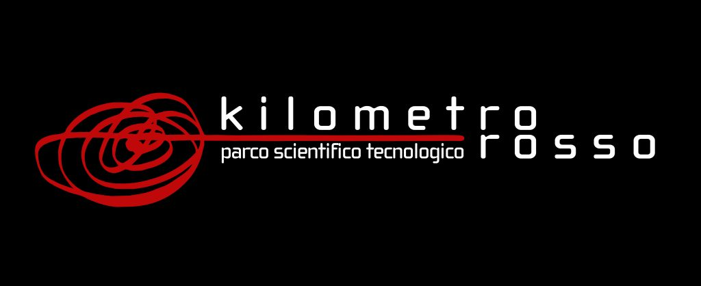 KilometroRosso Parco scientifico tecnologico