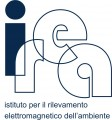 Istituto per il Rilevamento Elettromagnetico dell'Ambiente