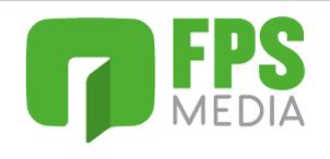 FpS Media