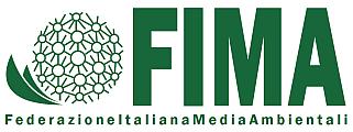 FIMA Federazione Italiana Media Ambientali