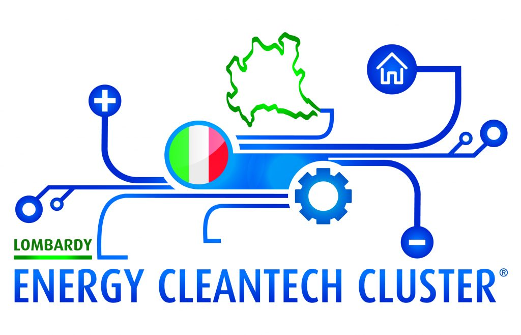 Lombardy Energy Cleantech Cluster