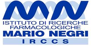 IRCCS Istituto di Ricerche Farmacologiche Mario Negri